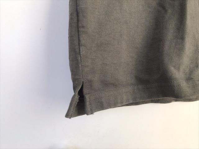 jackman-T-shirt-9
