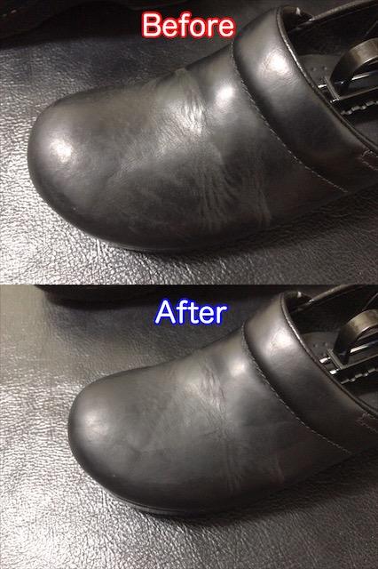 keep-beauty-oiled-leather-11