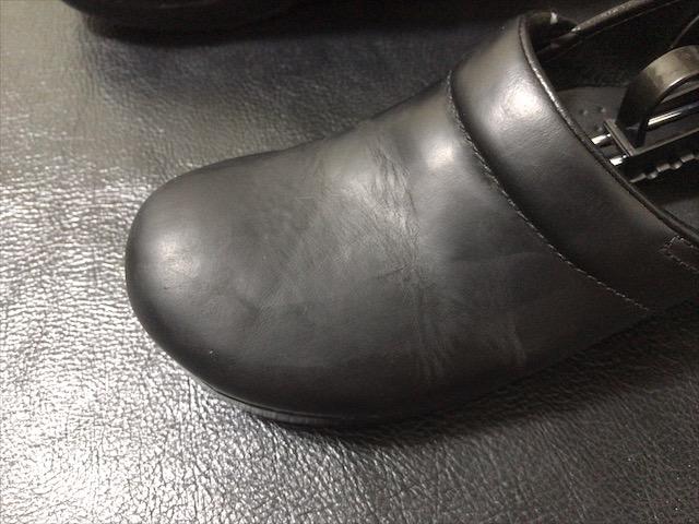 keep-beauty-oiled-leather-12