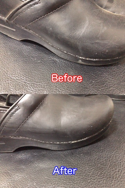 keep-beauty-oiled-leather-13