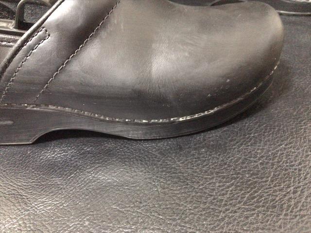 keep-beauty-oiled-leather-14