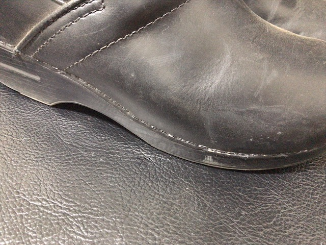 keep-beauty-oiled-leather-3