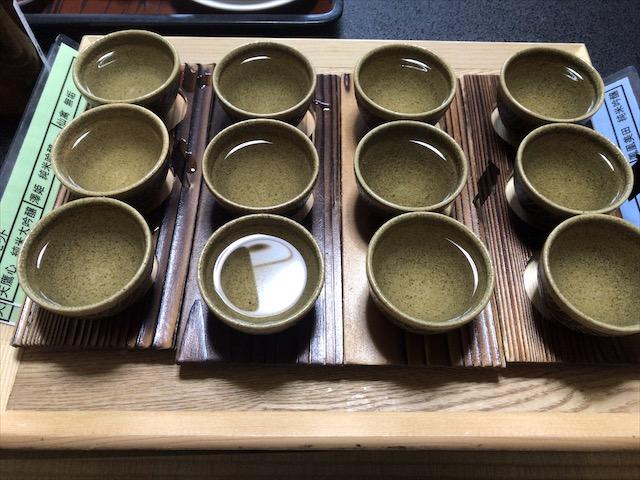 keiunkaku-hot-springs-10