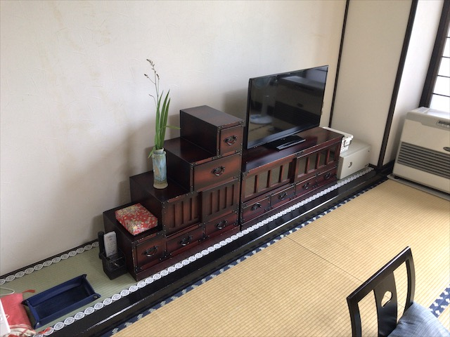 keiunkaku-hot-springs-32