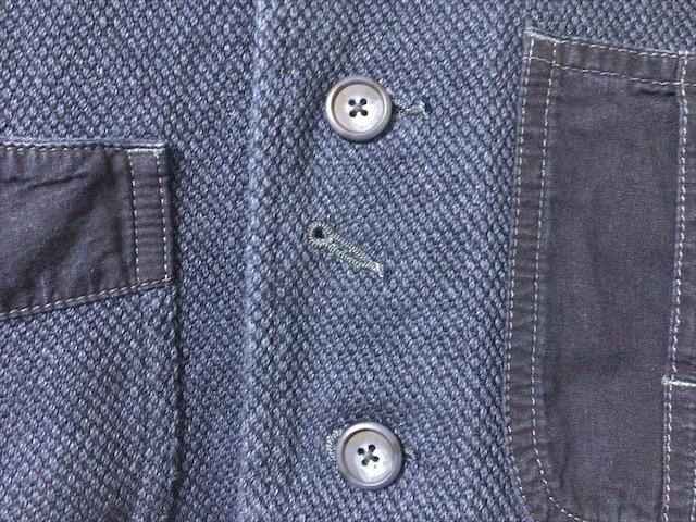 kendo-french-jacket-11