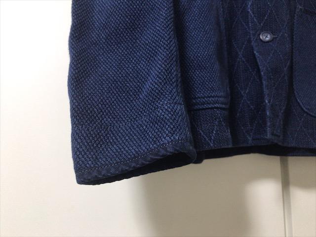 kendo-french-jacket-12