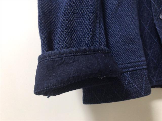 kendo-french-jacket-13