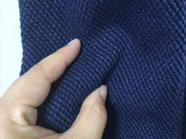 kendo-french-jacket-14