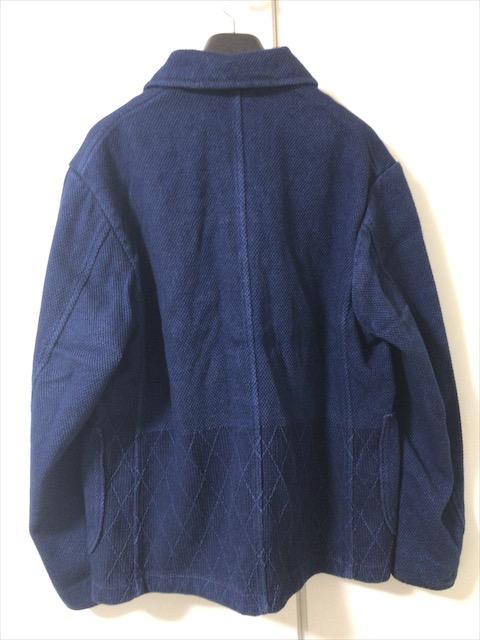 kendo-french-jacket-16