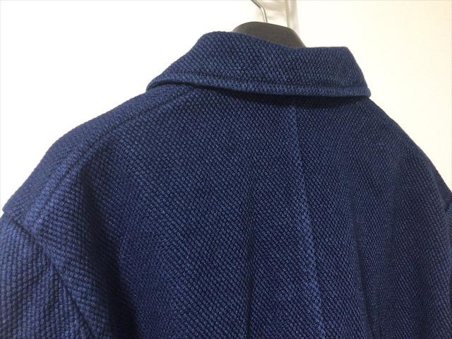 kendo-french-jacket-17