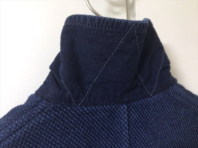kendo-french-jacket-18