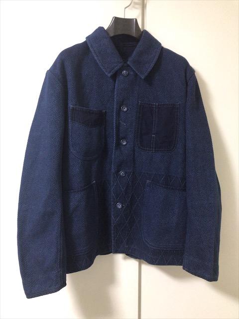 kendo-french-jacket-2