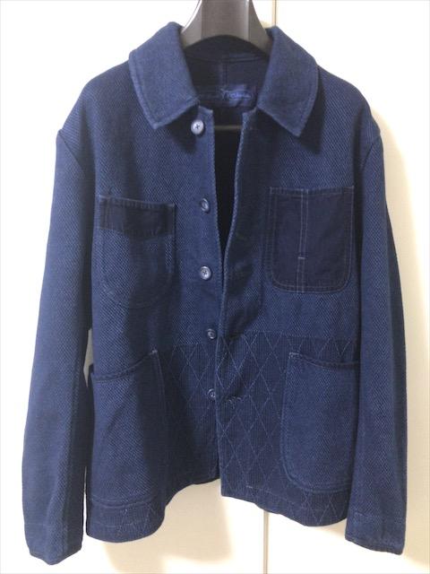 kendo-french-jacket-20