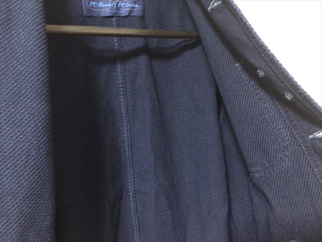 kendo-french-jacket-21