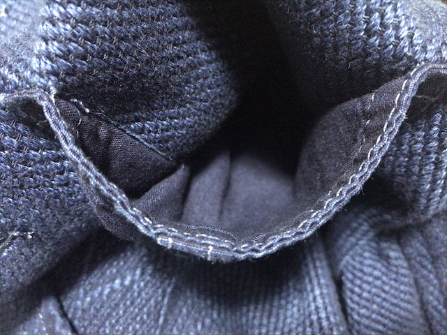 kendo-french-jacket-23