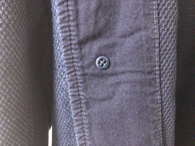 kendo-french-jacket-24