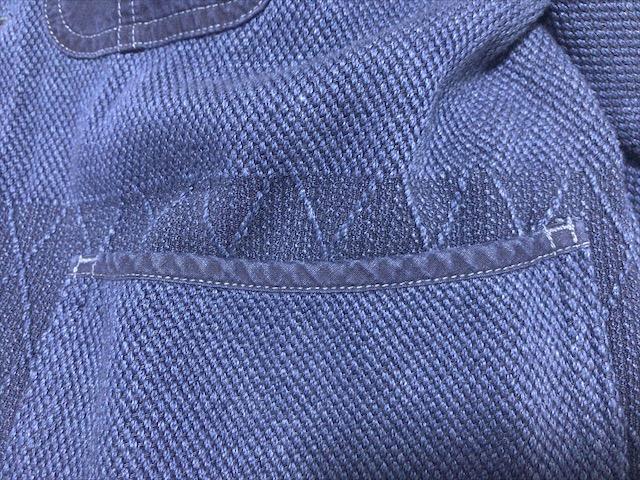 kendo-french-jacket-27