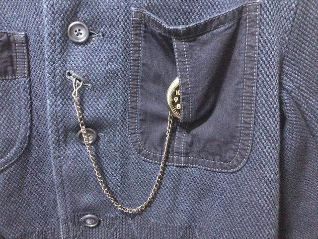 kendo-french-jacket-30