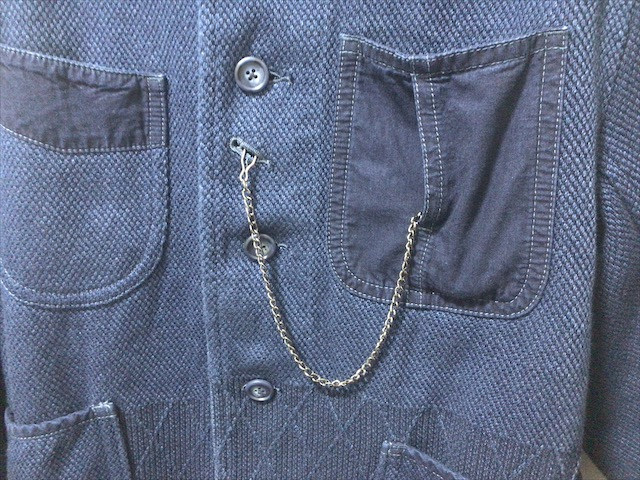 kendo-french-jacket-31