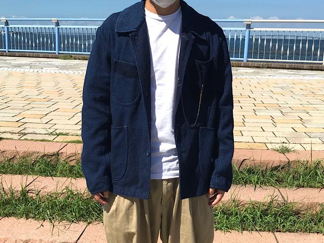 kendo-french-jacket-33