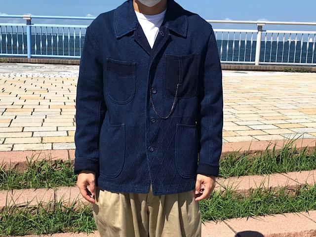 kendo-french-jacket-34