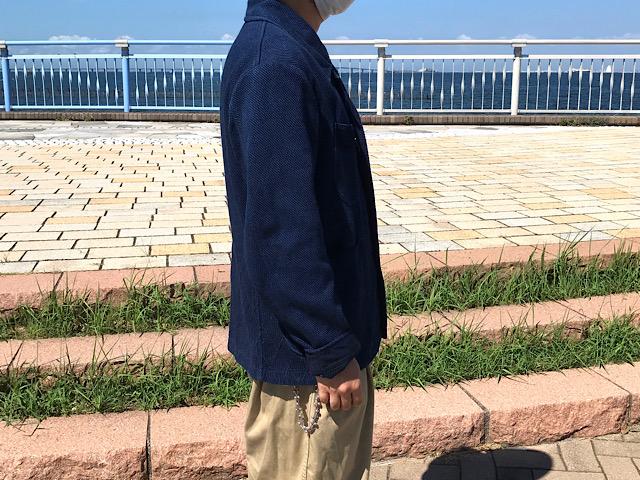 kendo-french-jacket-35