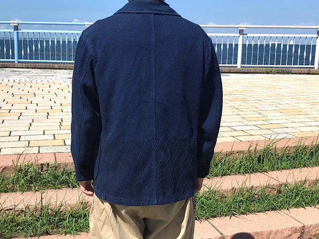kendo-french-jacket-36