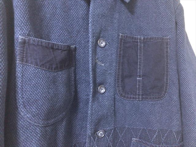 kendo-french-jacket-4