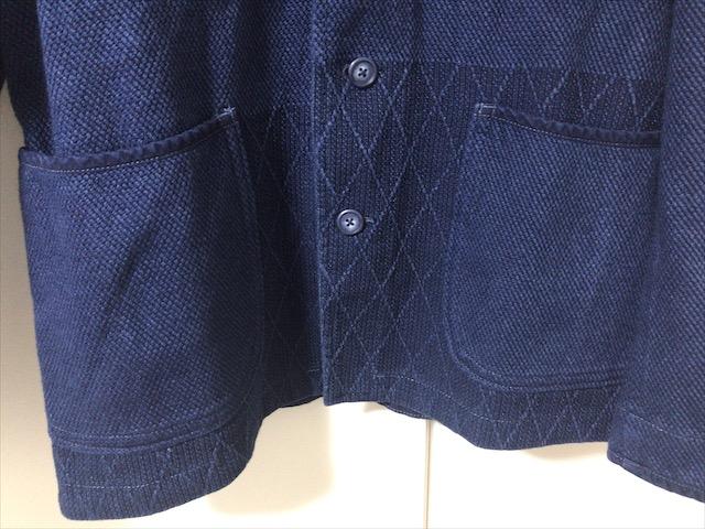 kendo-french-jacket-5