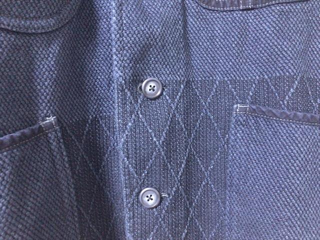 kendo-french-jacket-6