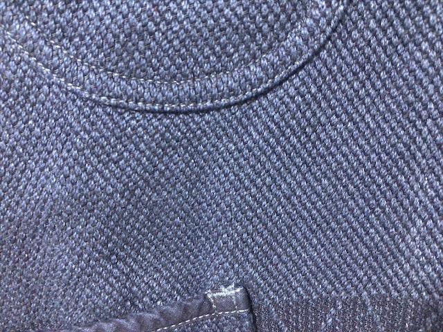 kendo-french-jacket-7