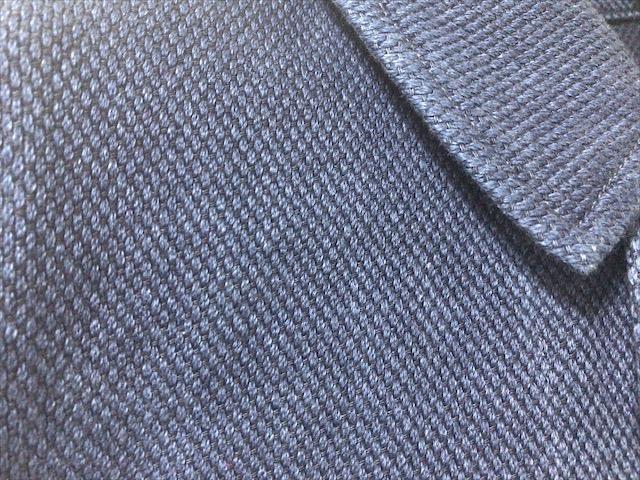 kendo-french-jacket-8