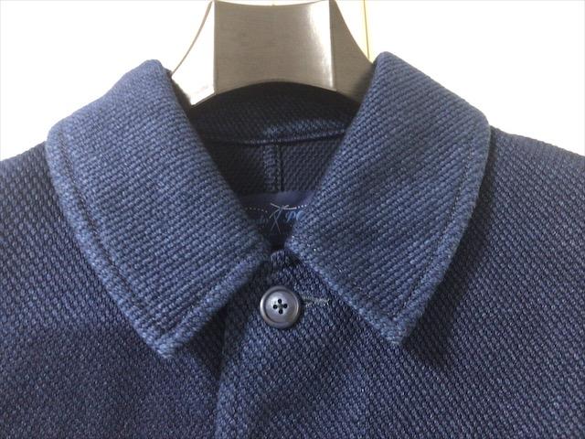 kendo-french-jacket-9