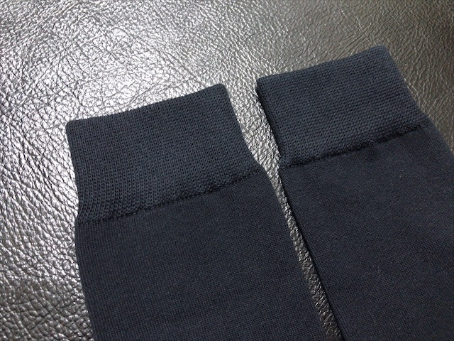 mxp-regular-socks-10