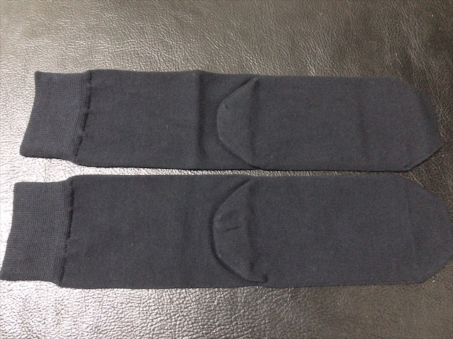 mxp-regular-socks-12