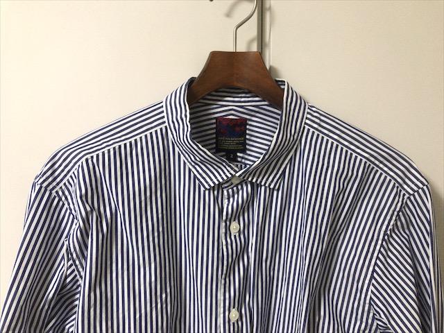 nagashima-shirt-hanger-10
