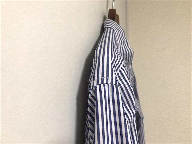 nagashima-shirt-hanger-11