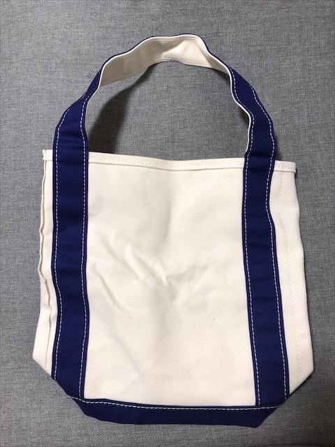 tembea-tote-bag-4