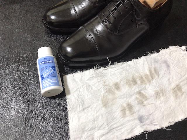 wash-remover-cloth-16