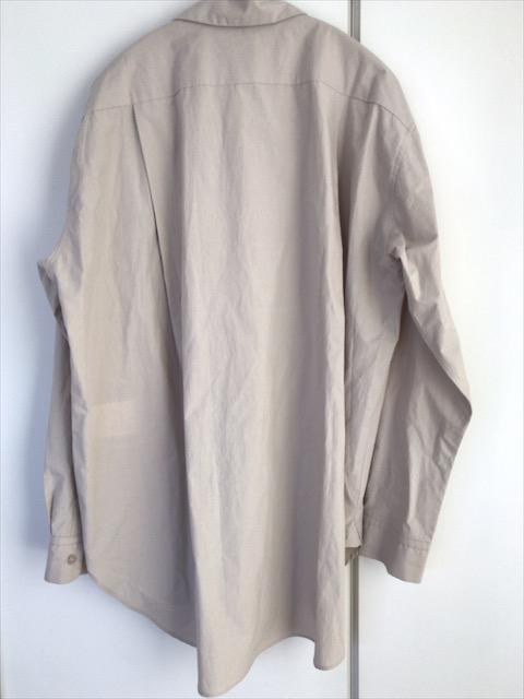wewill-shirt-11