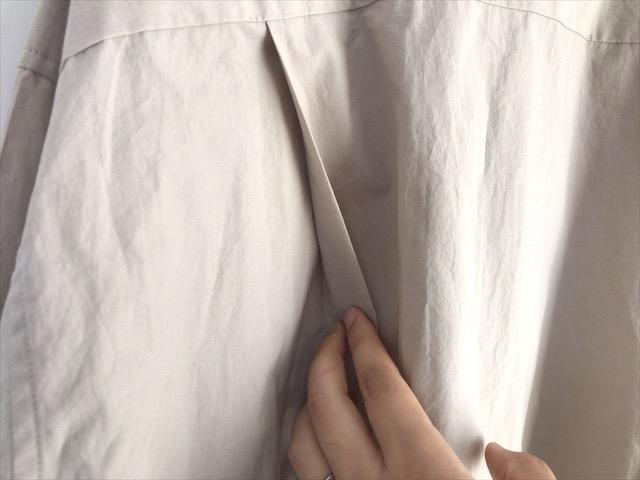 wewill-shirt-13