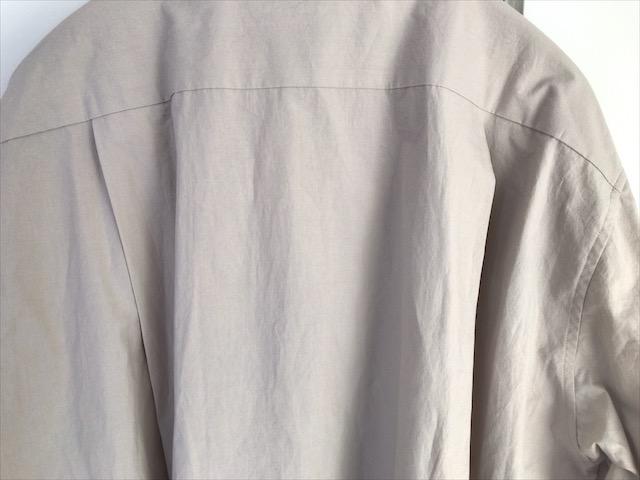 wewill-shirt-14
