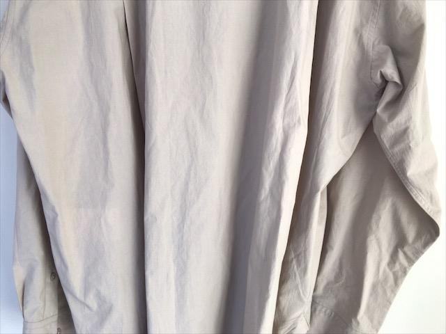 wewill-shirt-15
