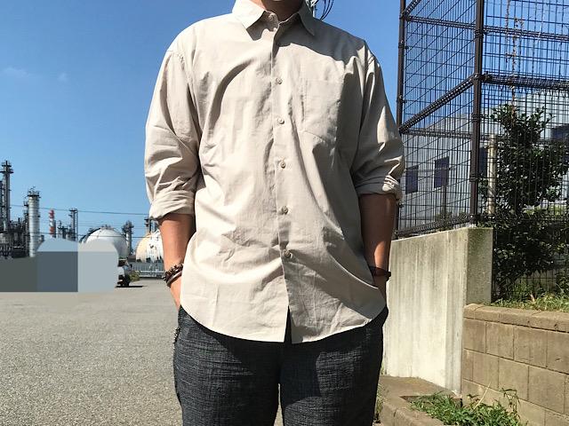 wewill-shirt-19