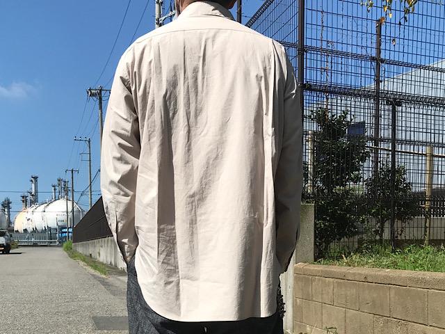 wewill-shirt-20