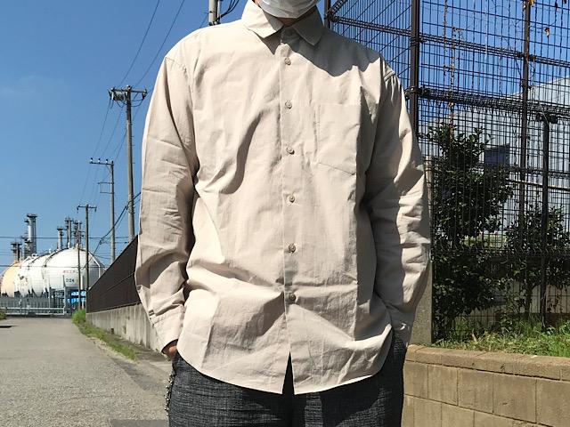 wewill-shirt-21