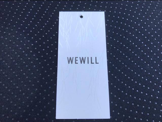 wewill-shirt-23