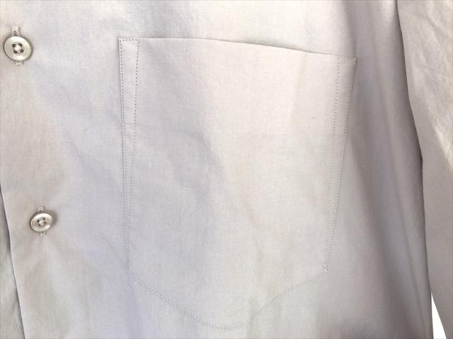 wewill-shirt-6