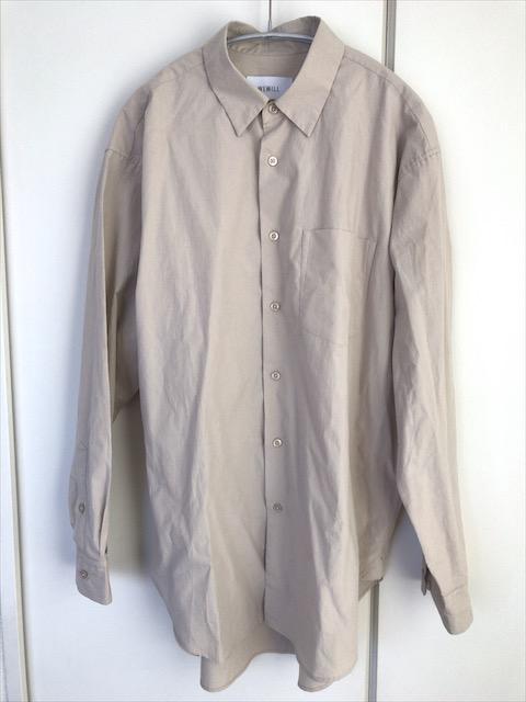 wewill-shirt-7