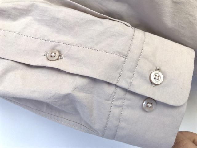 wewill-shirt-8